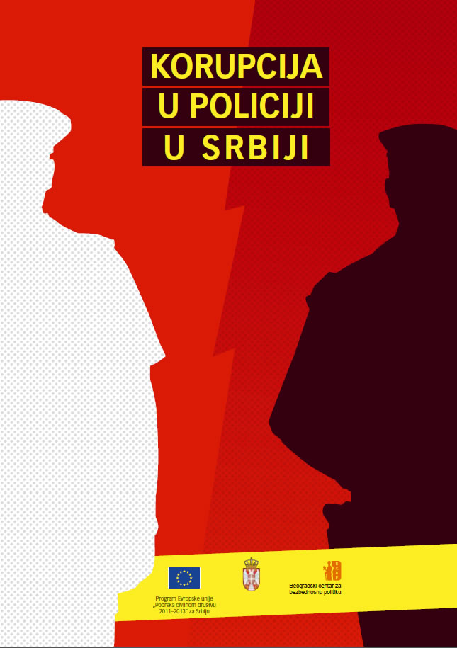 korupcijaupolicijiusrbiji